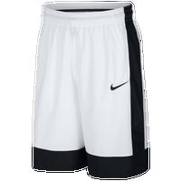 445f35138 Nike Basketball Shorts | Foot Locker