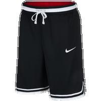 2c5343a968 Men's Shorts | Foot Locker
