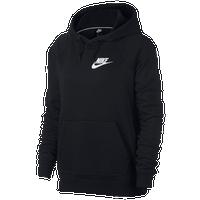 b6bc56cd7a29 Women s Nike Clothing