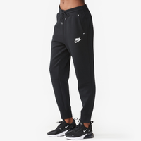 Womens Nike Tech Fleece  7efa58667