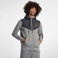 6e1e5023bd19 Nike Hoodies