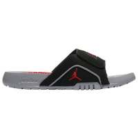458ba507dd7 Jordan Sandals & Slides | Foot Locker