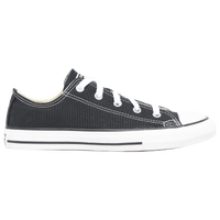 sports shoes ac679 39c64 Kids  Converse Shoes   Foot Locker
