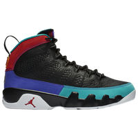 b163eb2d8c8 Men's Jordan | Foot Locker