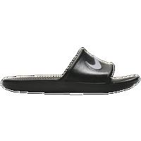 730271982d190 Shower Shoes
