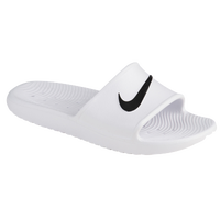 cca0691a28ad Women s Nike Slides