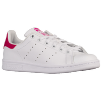 adidas Originals Stan Smith Shoes  93034caf1