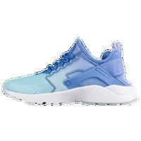 promo code b8a9a ce66e Women s Nike Air Huarache   Foot Locker