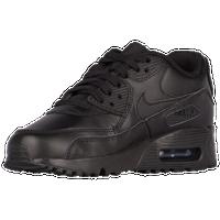 b1f4e65eea Nike Air Max 90 Shoes | Footaction