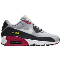uk availability 925c2 64d55 Nike Air Max Shoes   Champs Sports