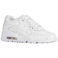 finest selection bf381 af739 Nike Air Max 90 | Foot Locker