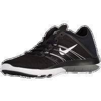 wholesale dealer 8b787 0b30f Nike Free TR Shoes   Foot Locker