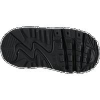 finest selection 48dac f131b Nike Air Max 90 | Foot Locker