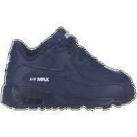 new style 38b98 b3894 Boys  Nike Air Max 90   Eastbay