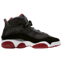 outlet store 59055 a3588 Jordan 6 Rings Shoes   Foot Locker