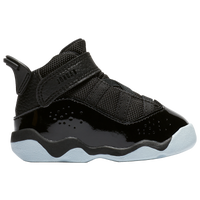 757b8cfe4a05 Jordan 6 Rings Shoes