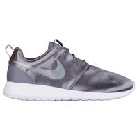 Roshe Run Bl Military On Men's Nike Slip 1cFJlK3T