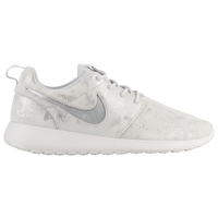 30d9e04dfacf Nike Roshe Shoes