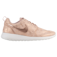 check out af6d9 8aefe Nike Roshe Shoes  Champs Sports