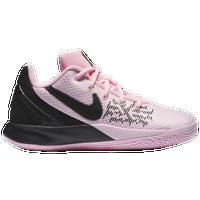 22effa611e1f9 Nike Foamposite