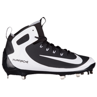 0937d7d6894 Nike Huarache Baseball Cleats