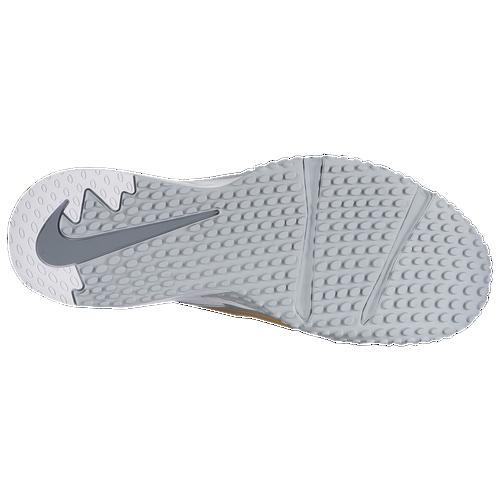 88b191a10793e Nike Alpha Huarache Turf - Men s