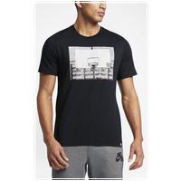 496ad542db Nike T-Shirts
