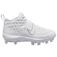 online store 8a9da 2d35d Nike Baseball Cleats   Eastbay