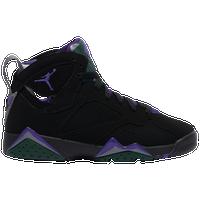 low priced 51ecb 731d5 Jordan Retro Shoes   Eastbay