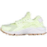 d72fd057b3ba Women s Nike Huarache