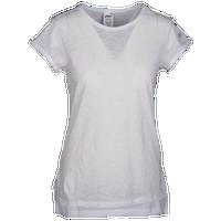 54eb2ec5a8851c Product converse-x-miley-cyrus-bandana-track-p%2Fo-hoodie-womens 8668A02.html