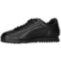 97a000cf66e4 Puma Roma Shoes