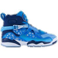 sale retailer 8a759 77299 Kids' Jordan Shoes | Footaction