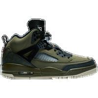 designer fashion aafa3 fa0f4 Jordan Spizike Shoes   Foot Locker
