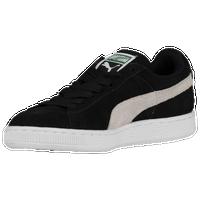 wholesale dealer fc7eb 88473 Puma Suede | Foot Locker