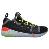 Nike Kobe Shoes  6d3a74ae9e
