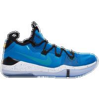 brand new 04686 de1a4 Nike Kobe Shoes   Foot Locker