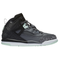 fd206266c3ad65 Jordan Spizike Shoes
