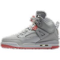 6a96dfb220c892 Jordan Spizike Shoes