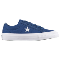 9410abd3a2f2c6 Converse One Star Shoes