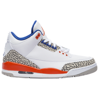 pretty nice e4b02 7b421 Men's Jordan Shoes | Foot Locker