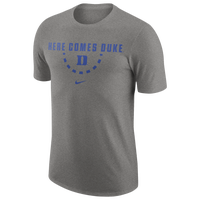 c11ec3e6e18a Duke Blue Devils