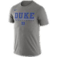 5dc33b88520 Duke Blue Devils