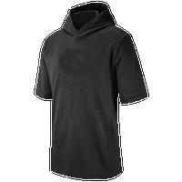 022033da0fc Men's T-Shirts | Foot Locker