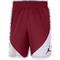 959e62961ad Jordan Shorts | Eastbay