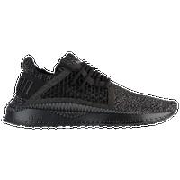 890cf4cdac5 Puma Tsugi Shoes