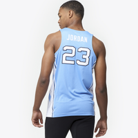 63527e753f62 Men s Jordan Clothing