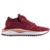 826934e20e51 Puma Tsugi Shoes