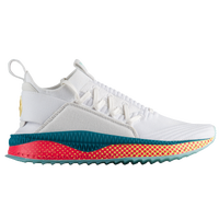 265dc5de86da Puma Tsugi Shoes