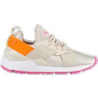 8c2c5dcd8a4 Puma Shoes | Foot Locker